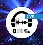 ClubbingTV Live