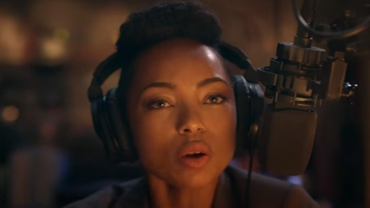 Netflix Dropped Another 'Dear White People' Trailer And People Are Still Mad