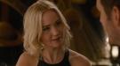 Take A Trip With Jennifer Lawrence And Chris Pratt