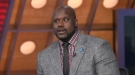 Inside The NBA Pranks Shaq