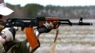 Take A Look Inside An AK-47