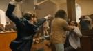 The Absolute Best Scene From Kingsman