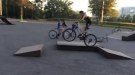 This Bike Fail Will Make You Cringe