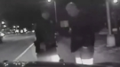 Cop Pulls Over Another Cop For DUI And Then Things Get Really Awkward