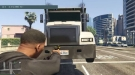 This Is The Only Mod You Need For GTA 5