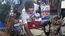 Idiot Criminal Steals Lottery Tickets, Returns To Same Store To Collect Winnings