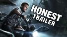 Honest Trailers: Jurassic World