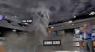 The Weather Network's Cool 3D Tornado Tech