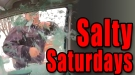 Epic Fights - Break's Salty Saturdays March 2015