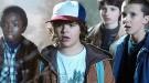 """Stranger Things"" Season Two Teaser Trailer Extended Cut Is Here!"