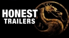 Mortal Kombat - Honest Trailers