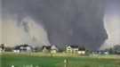 The Top 10 Most Brutal Tornadoes