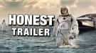 Honest Trailers: Interstellar