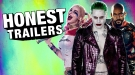 Suicide Squad - Honest Trailers