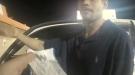 Bodycam Footage Of Harrowing Arrest After Whataburger Refund Denied