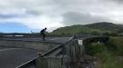New Zealand Earthquake Made The Roads Into A Skatepark
