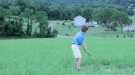 Golf Ball Launched Into Space By Seven-Year-Old