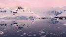 Drones Over Antarctica