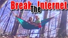 We Break The Internet - Break Clip Compilation March 2015