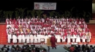 This School Goes All Out To Graduation