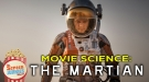 Did The Martian Get The Science Right?