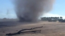 Check Out This Awesome Dust Devil