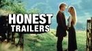 The Princess Bride - Honest Trailers