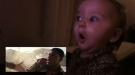 Babies Love Star Wars