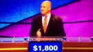 We Should Probably Hide Our Daughters From This Jeopardy Contestant