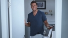 Tom Brady Super Bowl Commercial Insinuates We Want To Watch Him Poop