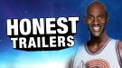 Space Jam - Honest Trailers