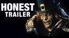 Honest Trailers: Leprechaun