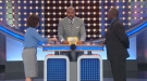 The Family Feud Is Harder Than It Looks