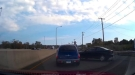 Dashcam Catches PT Cruiser Causing Brutal Crash