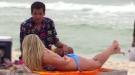 Hot Girl Farting Prank: Spring Break 2015