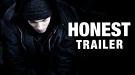 Honest Trailers: 8 Mile