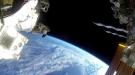 NASA Astronauts Take A GoPro To Space
