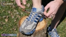Really Cool Trick To Prevent Shoe Blisters