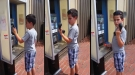 This Pay Phone Video Is Going To Make You Feel Old