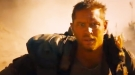 New 'Mad Max' Trailer Gets Up Close With The Bad Guys