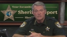 Florida Sheriff Has Controversial Things To Say About Race Relations