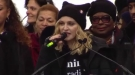 Madonna Says She Has Thought About Blowing Up The White House In Vulgar Rant