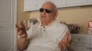 Hilarious Old Man Tells Funniest, Dirtiest Joke Ever Involving Italian Bread