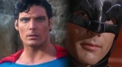 This Retro Remake Of The Batman Vs Superman Trailer Is Awesome