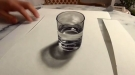This 3D Art Is So Realistic You'd Never Know Unless You Were Shown