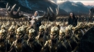 Get Ready For The Hobbit: Battle Of The Five Armies