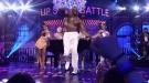 Terry Crews Destroys On Lip Sync Battle