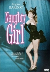 That Naughty Girl