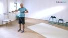 Week 4 Workout