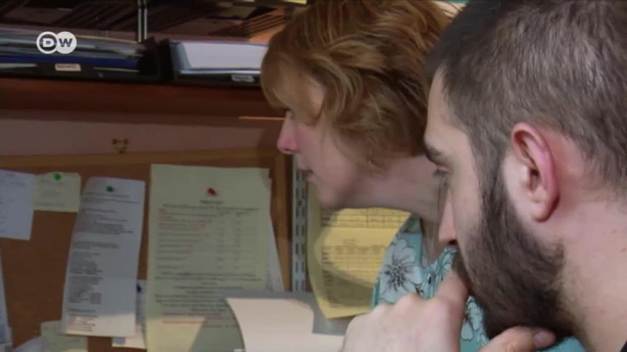 Scotland: Fears Of Losing Eu Workers